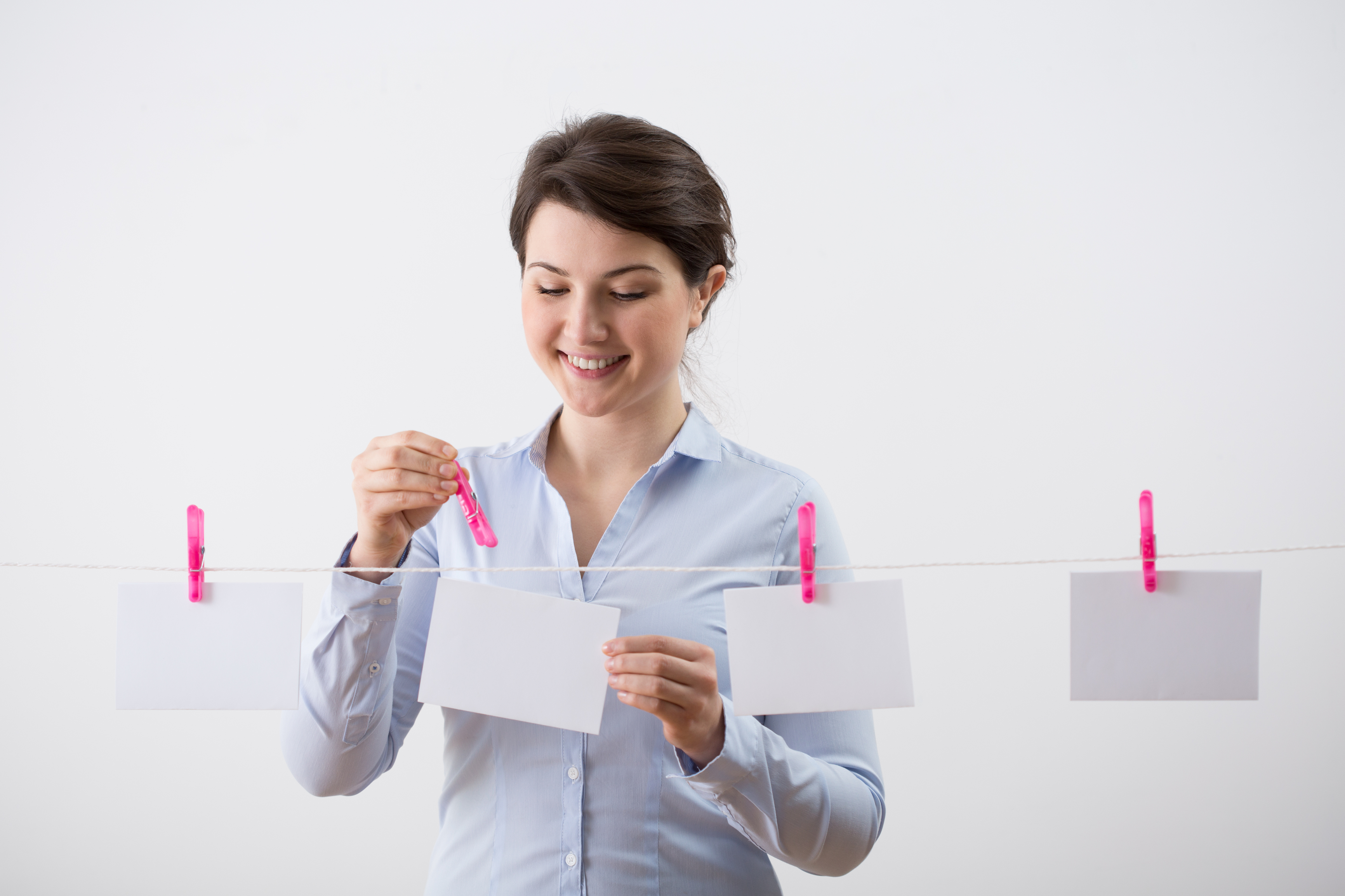 Sensitive mennesker: Her er 4 genveje til det gode arbejdsliv