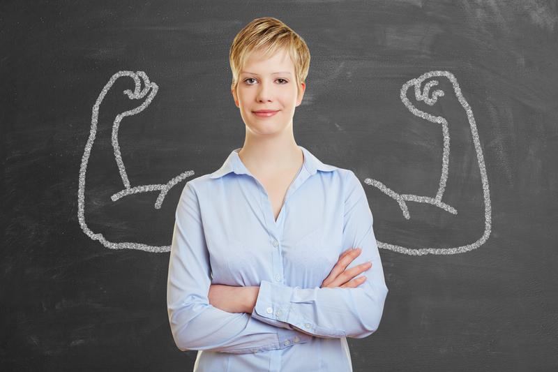 Robusthed – sådan kan du træne det