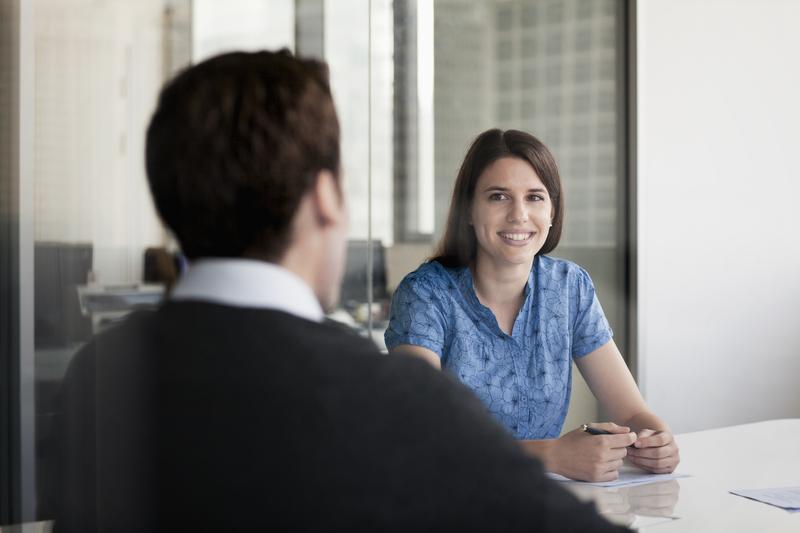 Introvert – ekstrovert. Skab en mødekultur med plads til begge