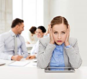 introvert ekstrovert - stor forskel på hvornår lukningspunktet indtræffer