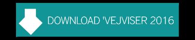 Nytår 2016 - download arbejdsbog