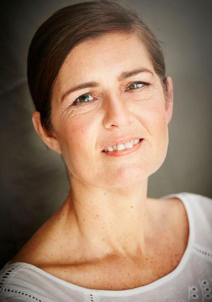 Lise Lotte Trujillo fortæller om mindfulness for særligt sensitive mennesker