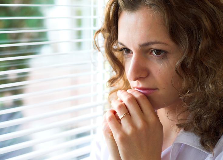 Anspændt efter stress – sådan kommer du videre